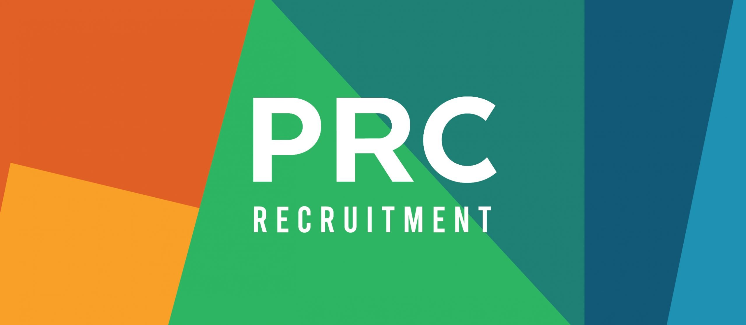 Target & Headhunt Recruitment